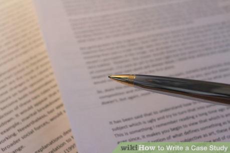 Division essay expert labor profession system