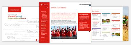 social marketing reflects corporate social responsibility essay