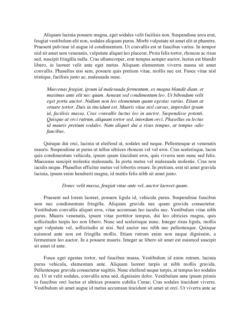 brutalization thesis Brutalization, civil war, first world war, revolution, russia george mosse's thesis about the brutalization of politics as a result of the first world war is inseparably intertwined with the notion of a german special path.